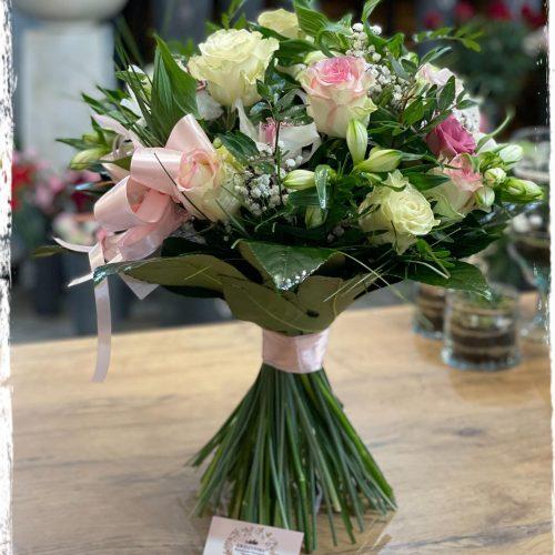 bukiet mieszanych kwiatów4