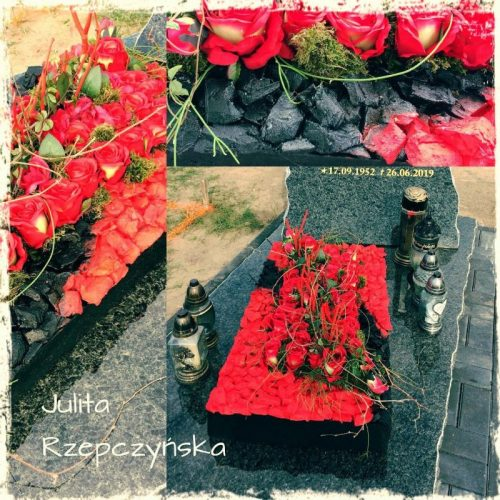 funeralna-002