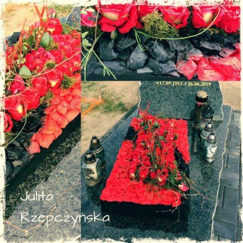 funeralna-017