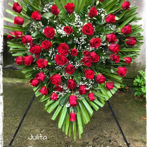 funeralna-046